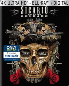 sicario_day_of_the_soldado_4k_steelbook