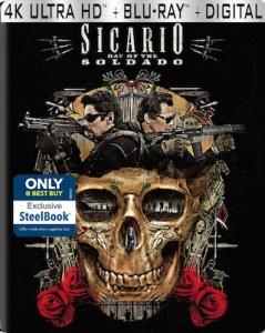sicario_day_of_the_soldado_4k_steelbook