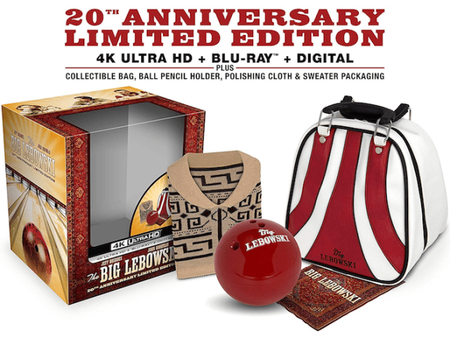 the_big_lebowski_20th_anniversary_limited_edition_4k_promo.png