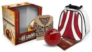 the_big_lebowski_4K_gift_set