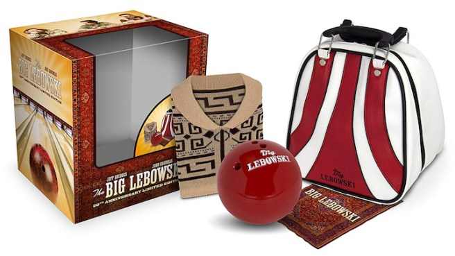 the_big_lebowski_4K_gift_set.jpg