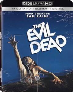 the_evil_dead_4k