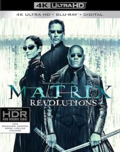 the_matrix_revolutions_4k