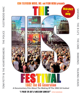 the_us_festival_1982_the_us_generation_bluray.jpg