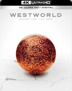 westworld_season_two_the_door_4k_steelbook