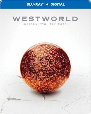 westworld_season_two_the_door_bluray_steelbook.jpg