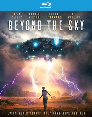 beyond_the_sky_bluray.png