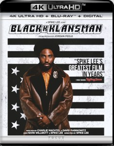 blackkklansman_4k