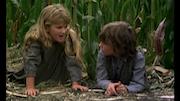 children_of_the_corn_DVD_3.jpg