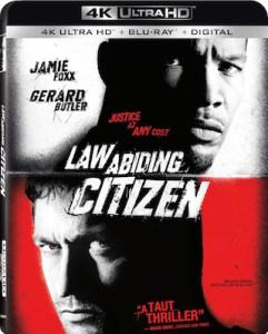 law_abiding_citizen_4k