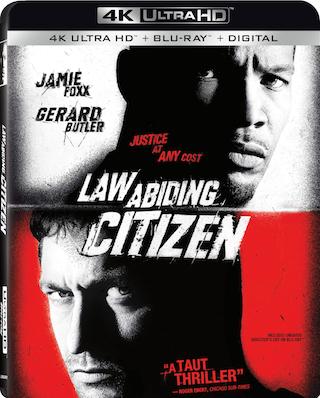law_abiding_citizen_4k.jpg