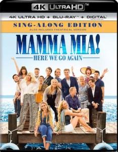 mamma_mia_here_we_go_again_4k