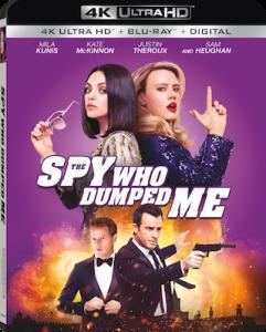the_spy_who_dumped_me_4k