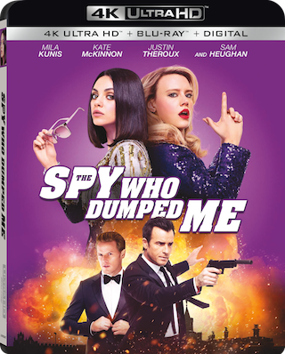 the_spy_who_dumped_me_4k