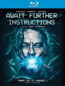 await_further_instructions_bluray