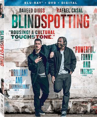 blindspotting_bluray.png