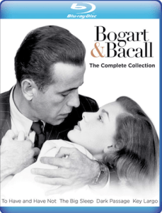 bogart_and_bacall_the_complete_collection_bluray