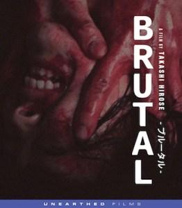 brutal_bluray