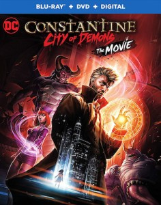 constantine_city_of_demons_bluray