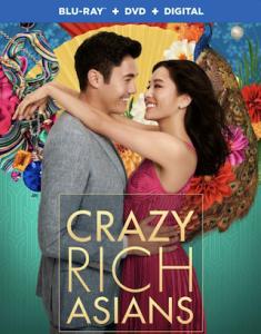 crazy_rich_asians_bluray