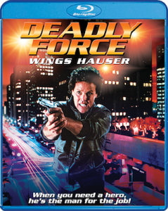 deadly_force_bluray