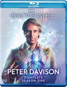 doctor_who_peter_davison_complete_season_one_bluray