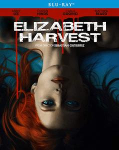 elizabeth_harvest_bluray