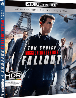 mission_impossible_fallout_4k