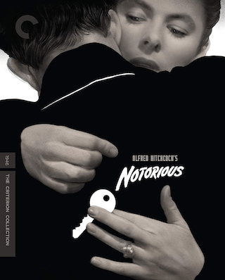 notorious_1942_the_criterion_collection.png