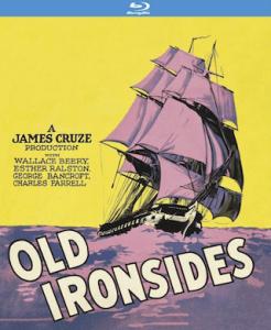 old_ironsides_bluray