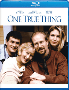 one_true_thing_bluray