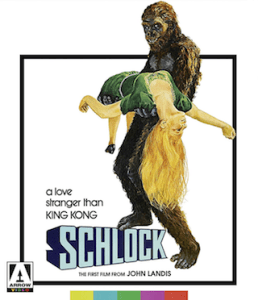 schlock_bluray