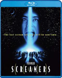 screamers_bluray