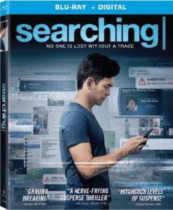 searching_bluray