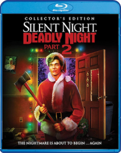 silent_night_deadly_night_part_2_bluray