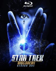 star_trek_discovery_season_one_bluray