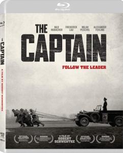 the_captain_2017_bluray