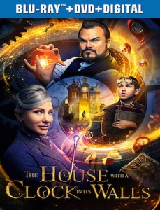 the_house_with_a_clock_in_its_walls_bluray