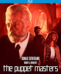 the_puppet_masters_bluray