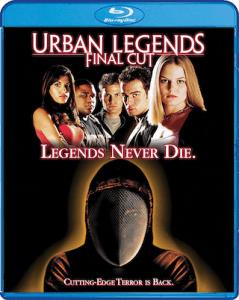 urban_legends_final_cut_bluray