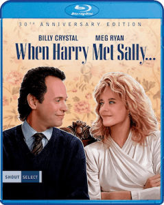 when_harry_met_sally_30th_anniversary_edition_bluray