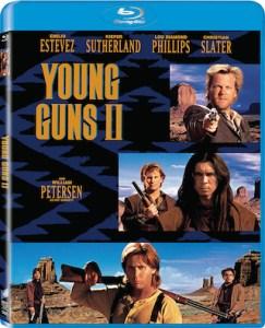 young_guns_ii_bluray