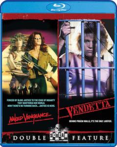 naked_vengeance_-_vendetta_double_feature_bluray