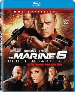 the_marine_6_close_quarters_bluray