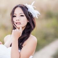 Erotic Asian Beauty