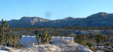 12-19-12---first-snow