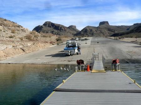1-9-13-lake-dock