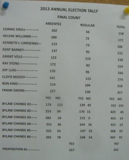 5-27-13--MCA-election-results