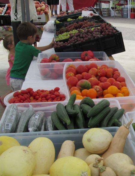 9-12-13--Henderson-farmers-market