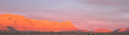 9-7-13-sunset-cliffs